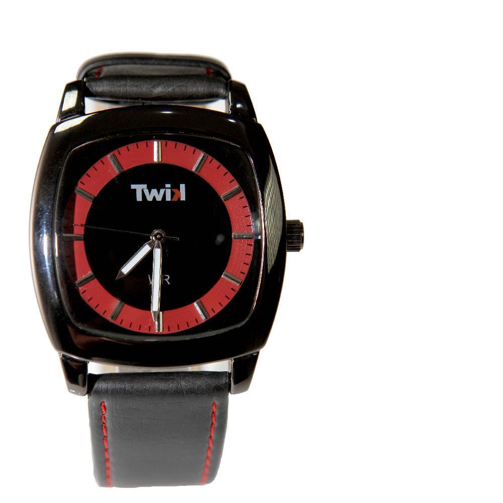 f182918aade Relógio Ômega - Twik - Relógios - Magazine Luiza