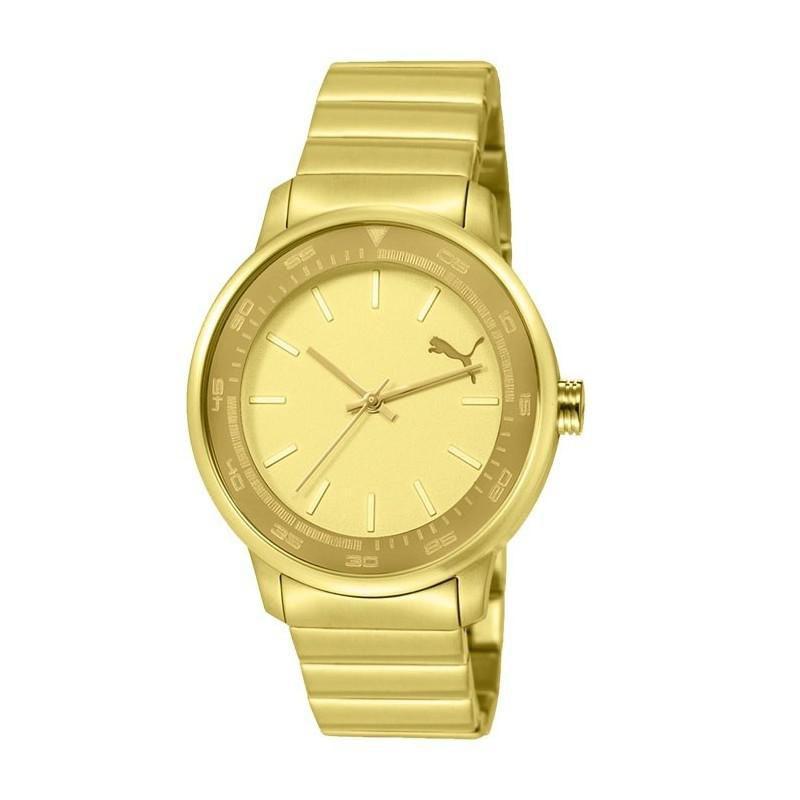 317f706e6ec Relógio Puma Feminino - 96213LPPMDA1 - Seculus da amazônia s-a R  458