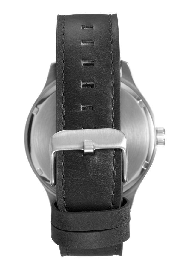 1ba15fb09d3 Relógio Seculus Masculino 90004G0SVNC1 - Relógio Masculino ...