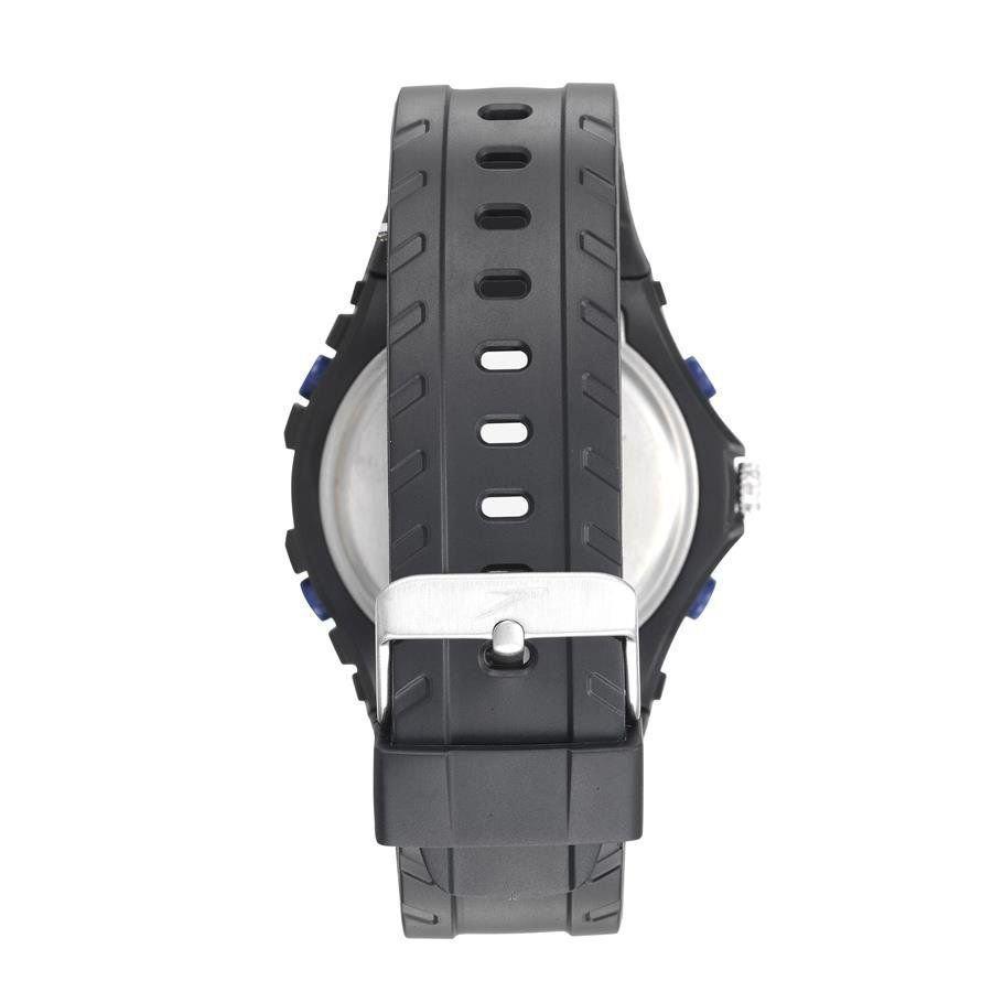 563cc6f2b38 Relógio Speedo Masculino Ref  81136g0evnp4 Esportivo Anadigi R  179