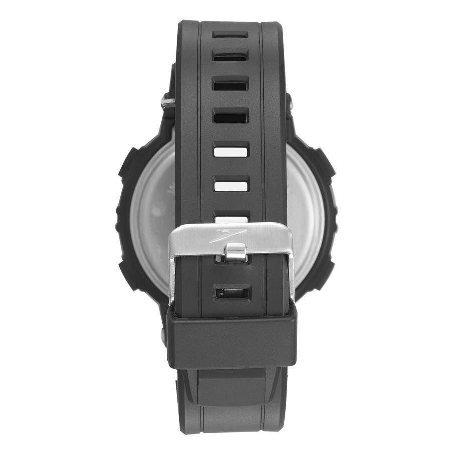 b405e633fbd Relógio Speedo Masculino Ref  81165g0evnp2 Esportivo Digital R  174