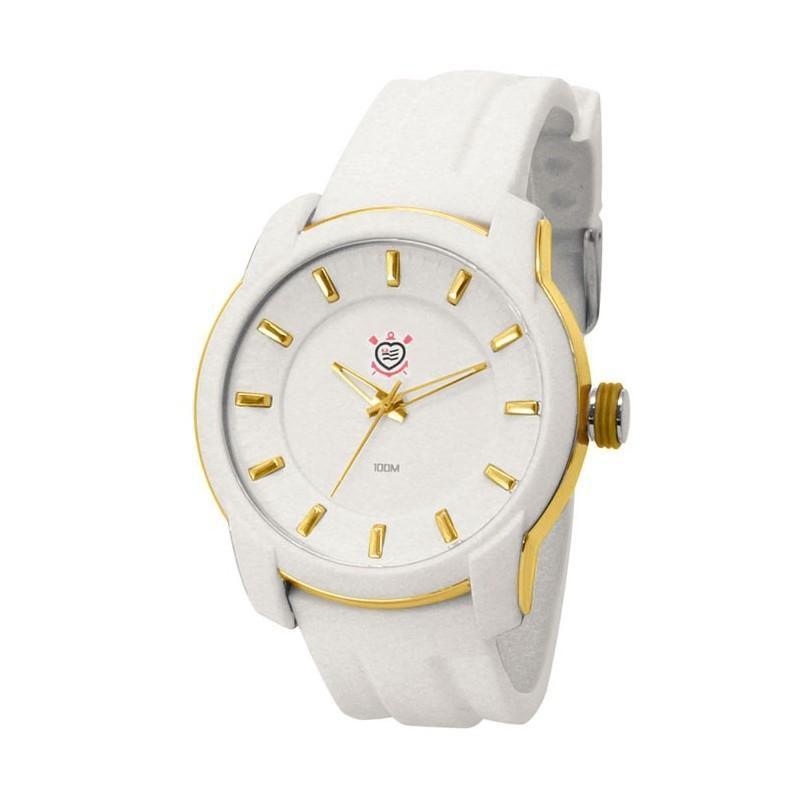 28de4a1a62099 Relógio Technos Feminino Corinthians - COR2035AC-8B Produto não disponível