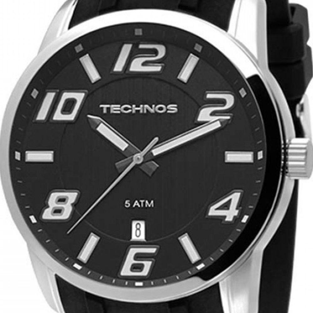 Relógio Technos Masculino Performance Racer 2315zy 8p - Relógio Masculino -  Magazine Luiza 3170b2c5f1