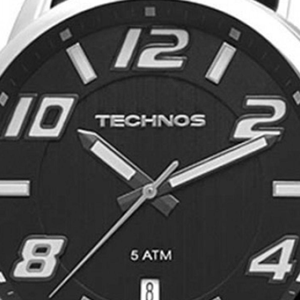 78382f49f32 Relógio Technos Masculino Performance Racer 2315zy 8p Produto não disponível