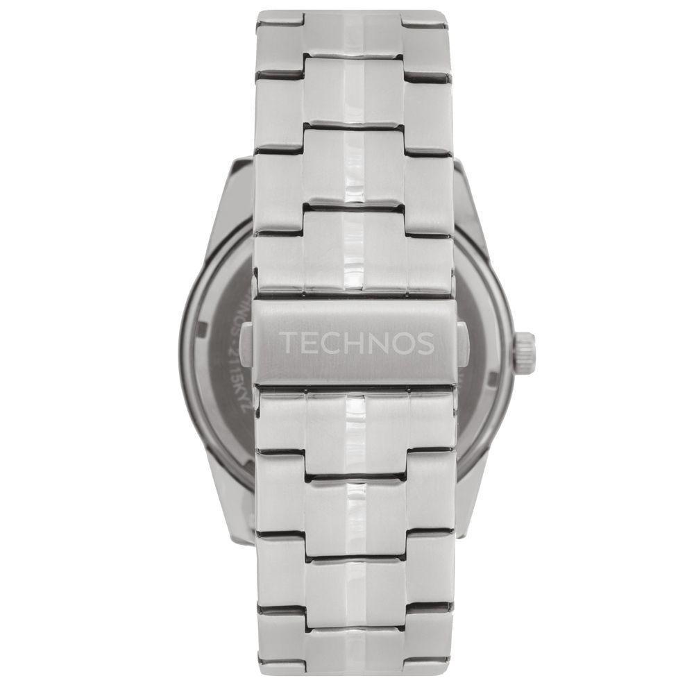 7f4adb39a67cb Relógio Technos RACER Masculino 2115KYX 1P - Relógio Masculino ...