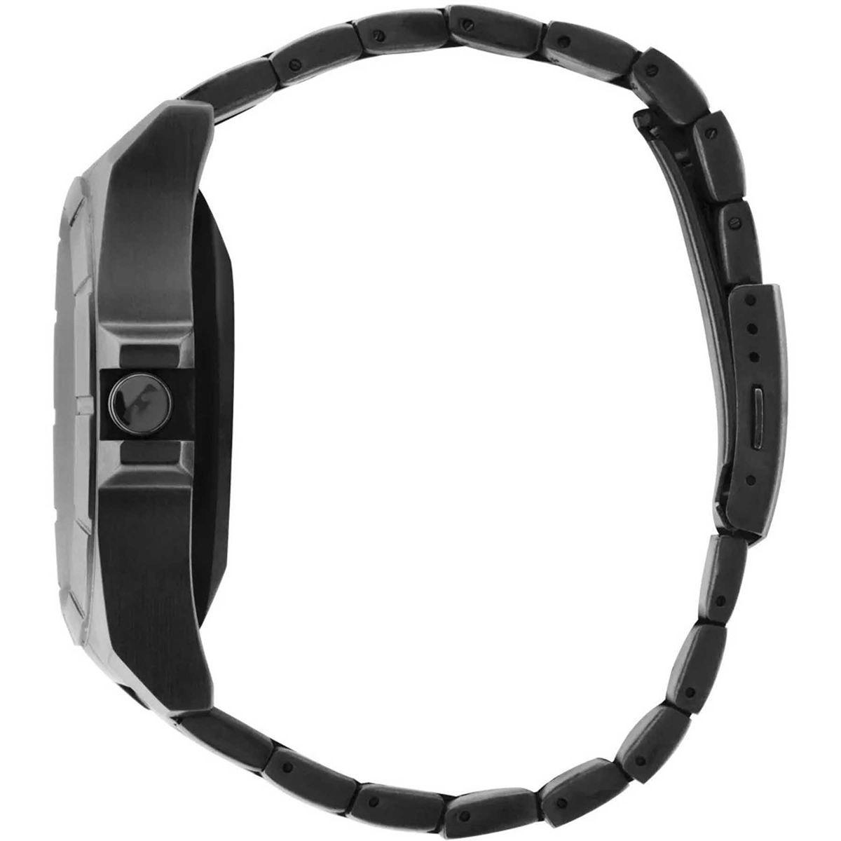 e94284e845b68 Relógio Technos Skydriver Masculino Smartwatch Troca Pulseira SRAC 4P R   1.276