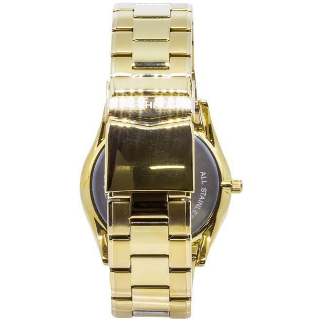 Relógio Technos Slim Analógico Masculino - GM10YF 4X R  619,00 à vista.  Adicionar à sacola 7e5338e5b9