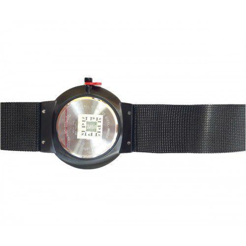 52249aa58a224 Relógio Technos Unissex Preto Slim Analógico Gm10yj 4p - Relógio ...