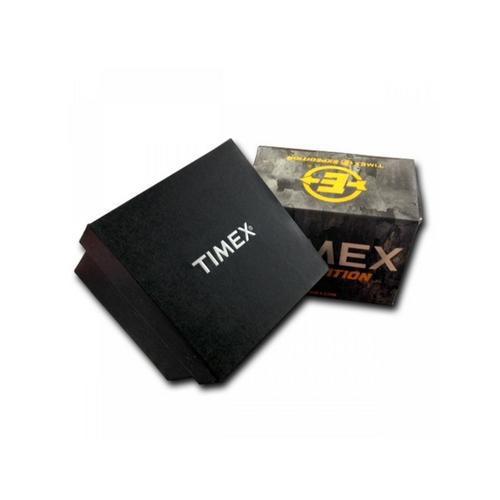 10f7946b499 Relógio Timex Expedition Tw4b02500ww N - Relógio Masculino ...