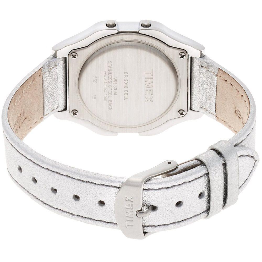 315c6ebd05aa Relogio Timex Heritage Style Unissex - Tw2p76800ww n Produto não disponível