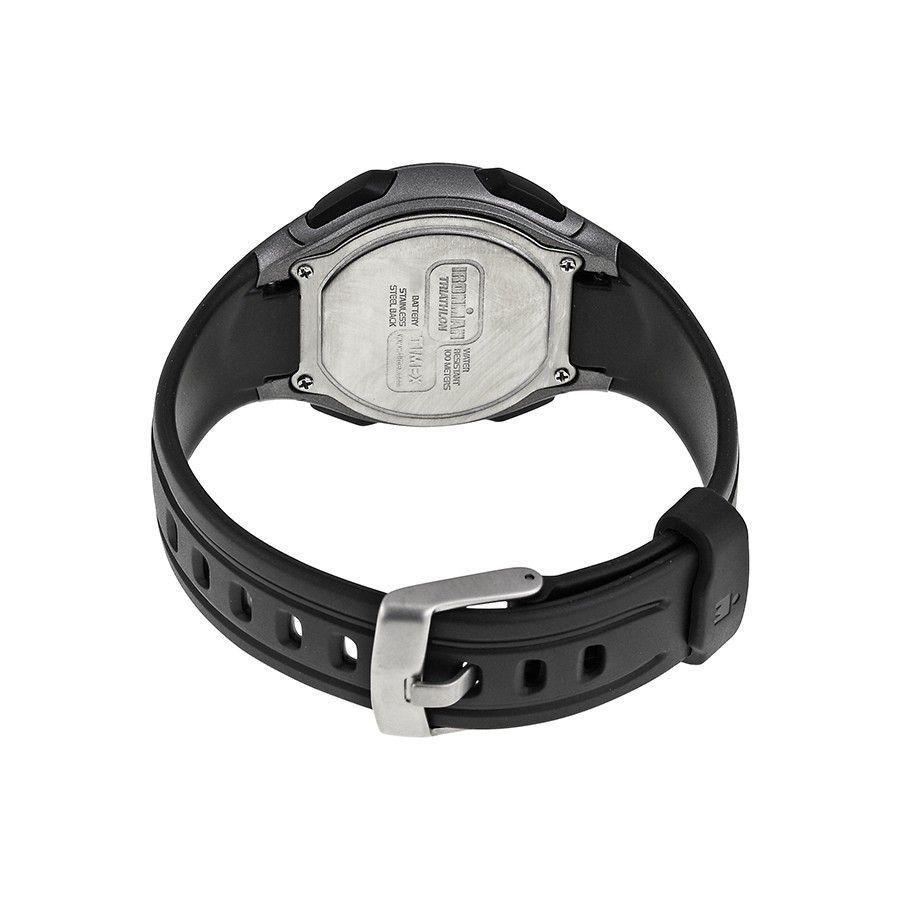 498fb7b0575e Relógio Timex Ironman Masculino Ref  T5k607wkl tn Digital Produto não  disponível