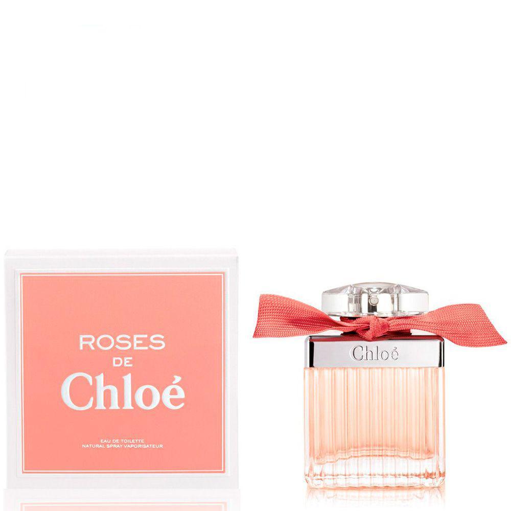 Roses de Chloé Chloé - Perfume Feminino - Eau de Toilette R  299,00 à  vista. Adicionar à sacola 1a7ba77134