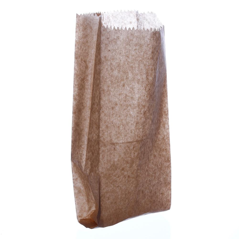 130ffa774 Saco de Papel Kraft na Capacidade de 15kg com 500 Unidades Kalupel - Irani  R$ 245,00 à vista. Adicionar à sacola