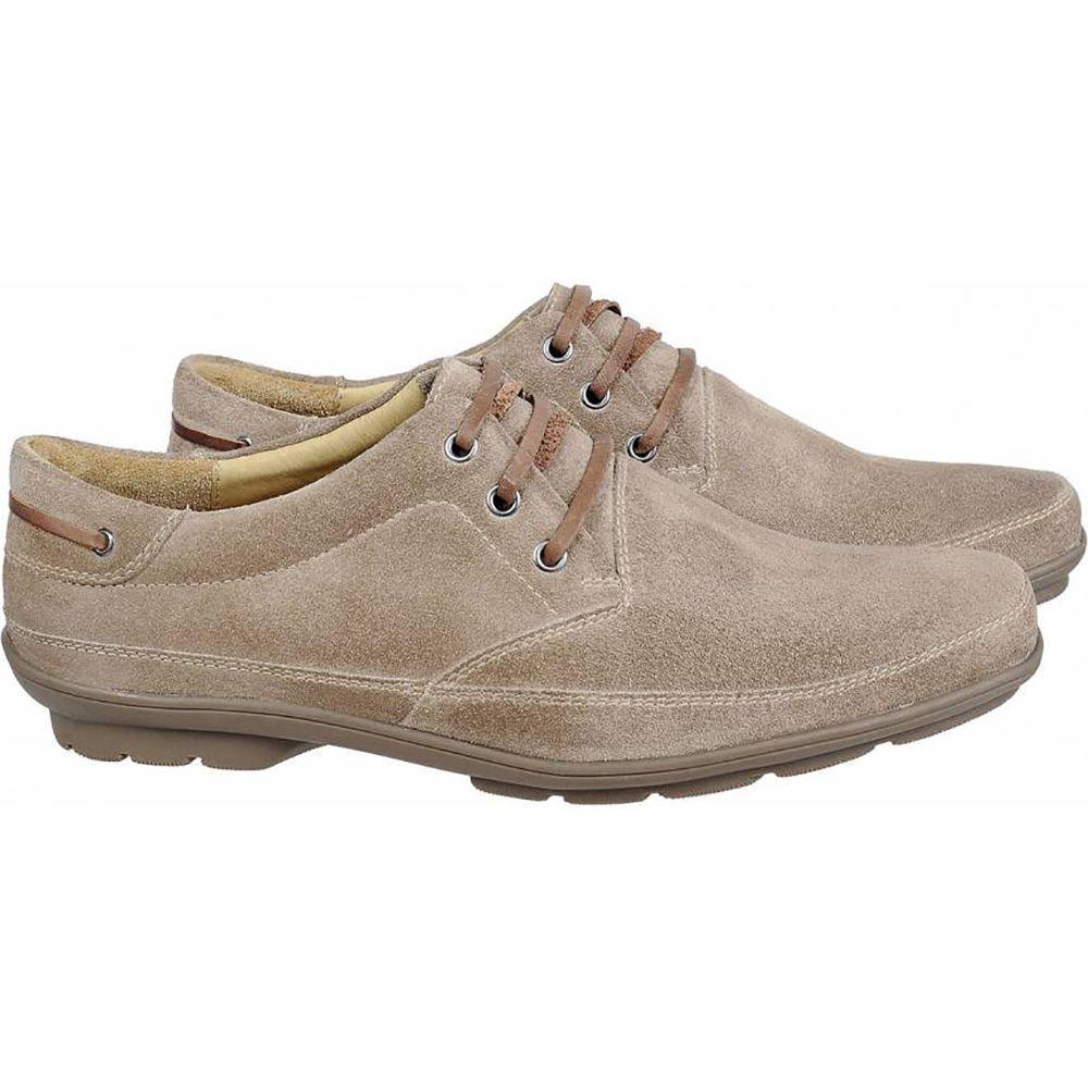 c65ae87f2 Sapato esporte fino masculino sandro moscoloni five nude stonado R$ 209,90  à vista. Adicionar à sacola