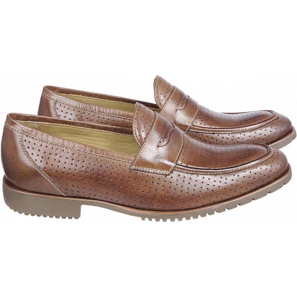 da7f007bb Sapato social para pés largos masculino side gore sandro moscoloni murphy  marrom (felix) coffee R$ 240,40 à vista. Adicionar à sacola