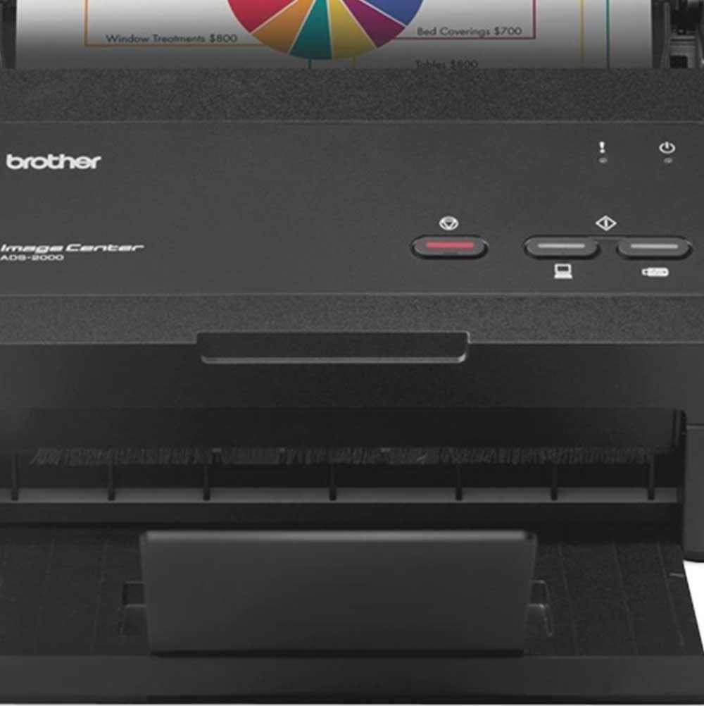 BROTHER ADS 2000 SCANNER WINDOWS 7 DRIVERS DOWNLOAD (2019)