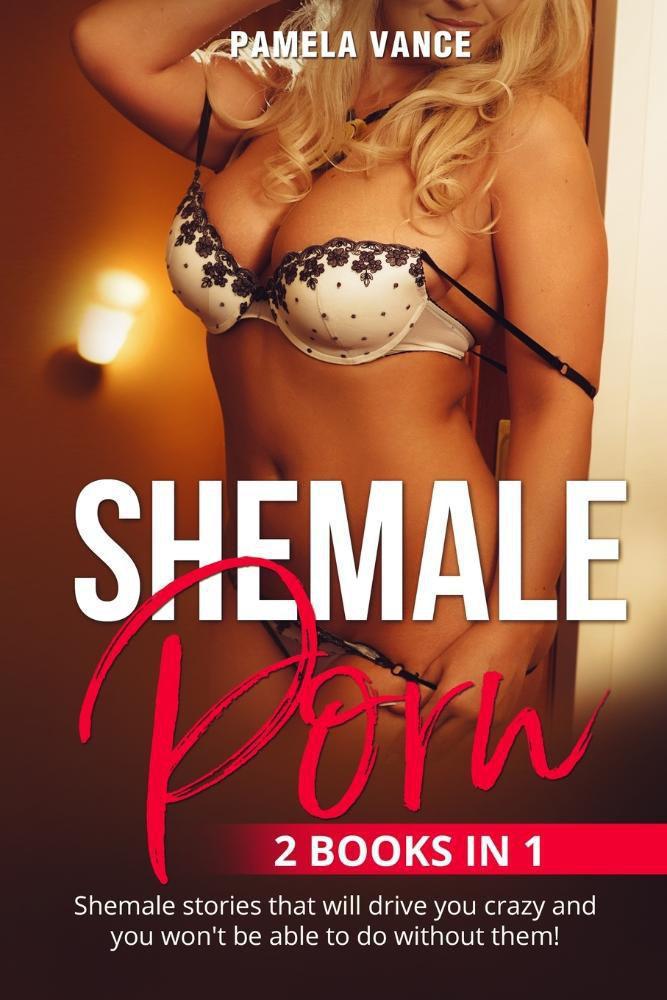 Shemale Purn