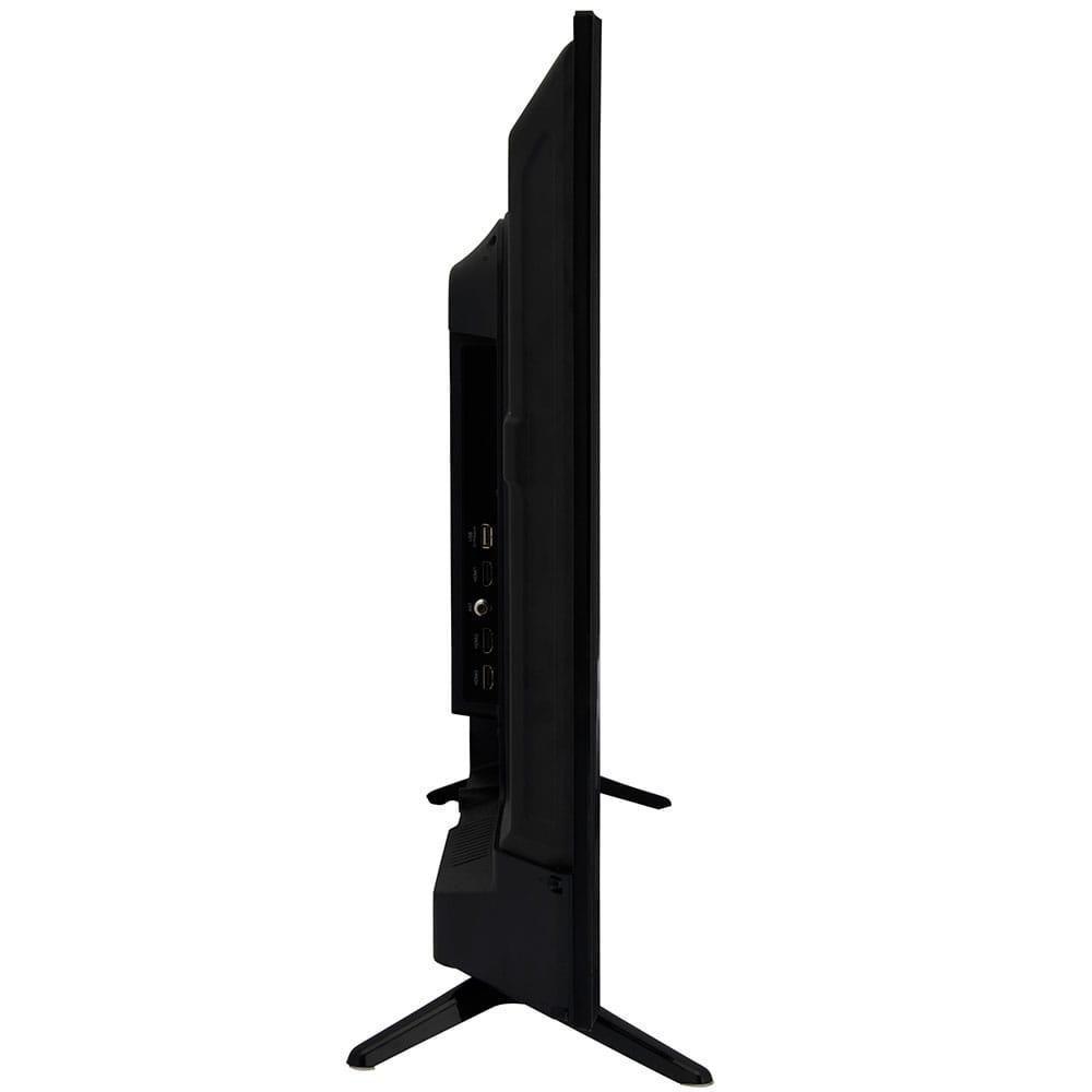 """4aa9e3ab9 Smart TV Android LED 42"""" Philco PH42F10DSGWA Full HD com Wi-Fi 2 USB 2 HDMI  Ginga Surround Sleep Timer e 60Hz Produto não disponível"""