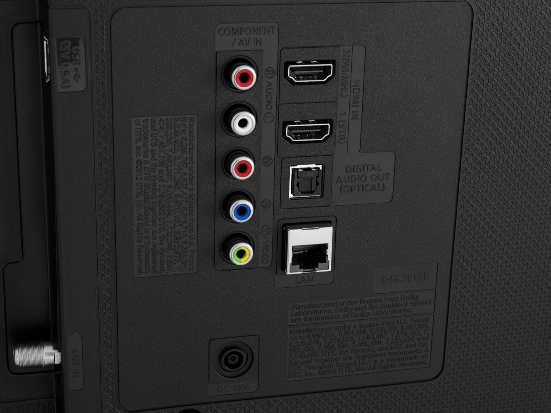 smart tv led 32 samsung un32j4300 conversor digital wi. Black Bedroom Furniture Sets. Home Design Ideas