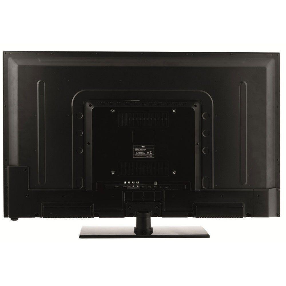 eded15705 Smart TV LED 40 Polegadas Philco Wi-Fi HD HDMI USB 40R86DSGW - Britânia  philco Produto não disponível