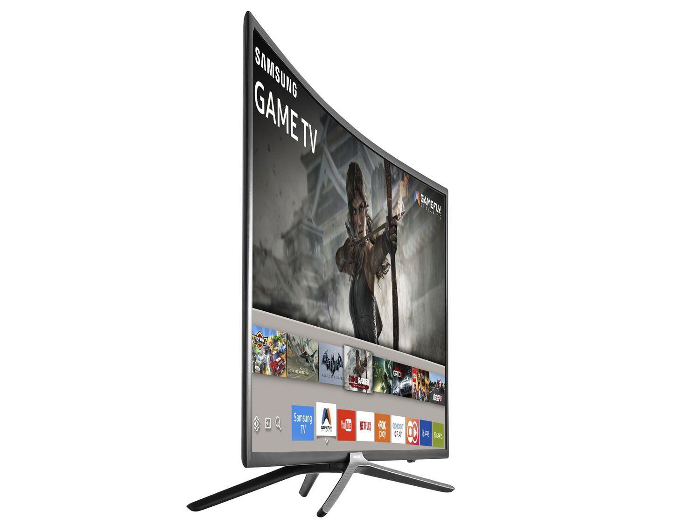 """c07d7492a a-static.mlcdn.com.br 1500x1500 smart-tv-. Informações do produto. Smart TV  LED Curva 40"""" Samsung Full HD ..."""