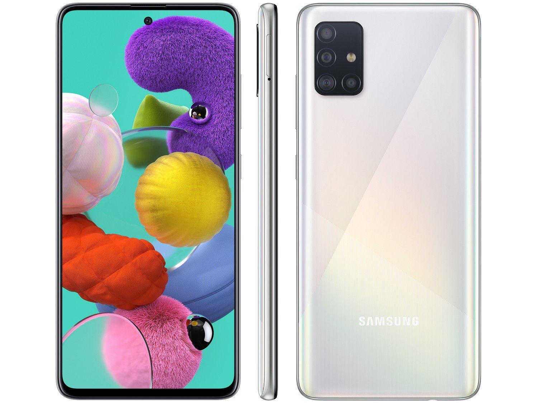 becd056864e427bc90c43293fbca4e21 - Os 6 melhores celulares de 2020