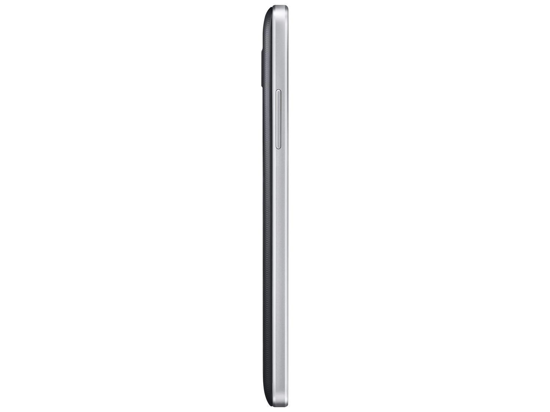Celular Desbloqueado Samsung Galaxy S4 Mini 4g Preto Com: Smartphone Samsung Galaxy J2 Prime TV 16GB