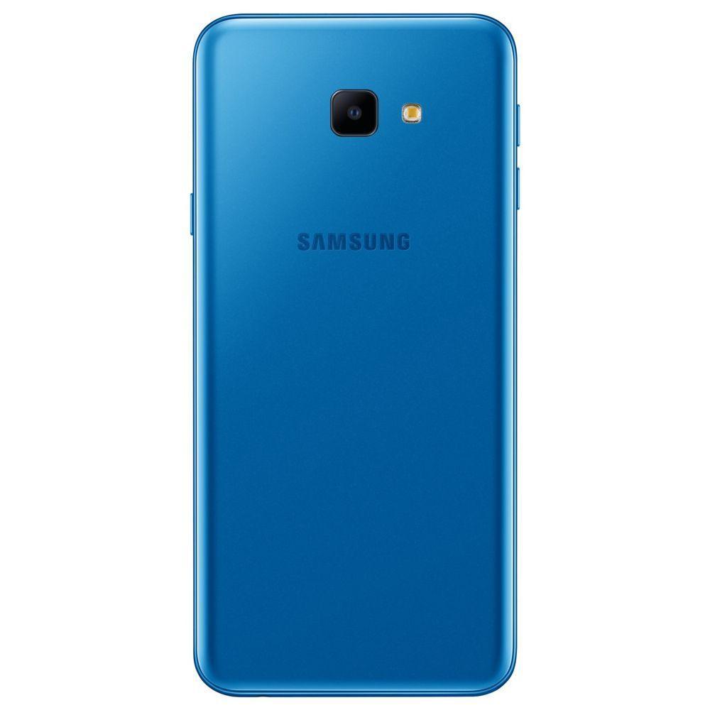 3f739b9a1 Smartphone Samsung Galaxy J4 Core 16GB Azul - Dual Chip 4G - Quad Core 1GB  RAM Tela 6 - Câm. 8MP + Selfie 5MP R  929