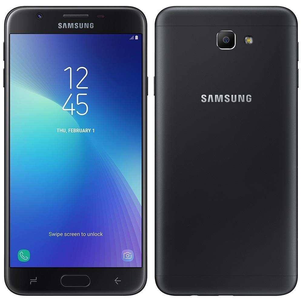 ac3c8d63c Smartphone Samsung Galaxy J7 Prime 2