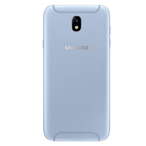 11b78a9bd4 Smartphone Samsung Galaxy J7 Pro Azul 64GB