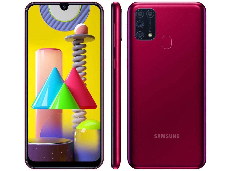 16d949f6eaf57cdb93fb772348dcaed8 - Os 6 melhores celulares de 2020