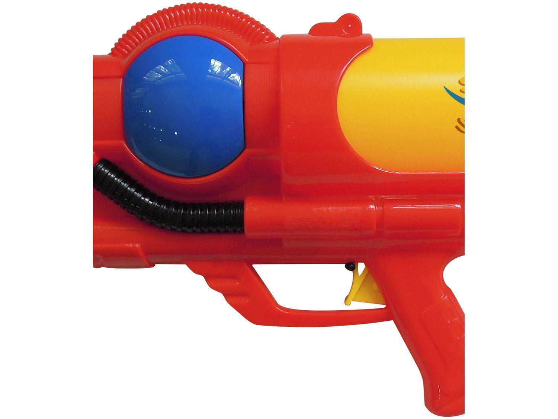 6cb041428c Splash Gun Soaker - Bel Fix - Brincadeiras de Faz de Conta ...