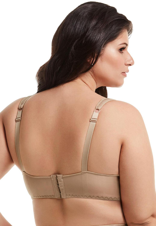 1125b37f5 Sutiã de Sustentação com Bojo Mondress - Mondress lingerie R$ 118,90 à  vista. Adicionar à sacola