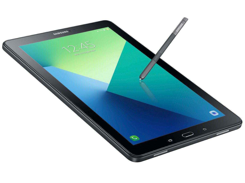 c1c2b4152 Samsung tablet Galaxy Note 10.1 2014 Edition 4G 32 GB