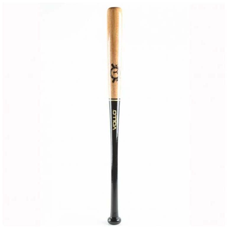 Taco de Baseball Beisebol Profissional Vollo Madeira Maciça 30 VB0802 -  Vollo sports R  156 7a3fb1e0d0b