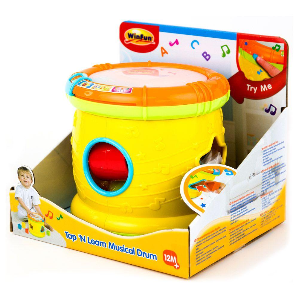 Abc toys for me consider, that