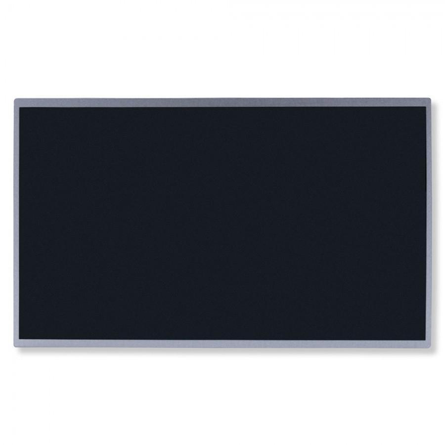 "8c47e8670 Tela 14"" LED Para Notebook CCE Ultra Thin N325 Brilhante - Bringit R   270"