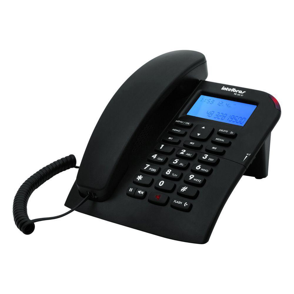 Telefone para contato carreira fashion