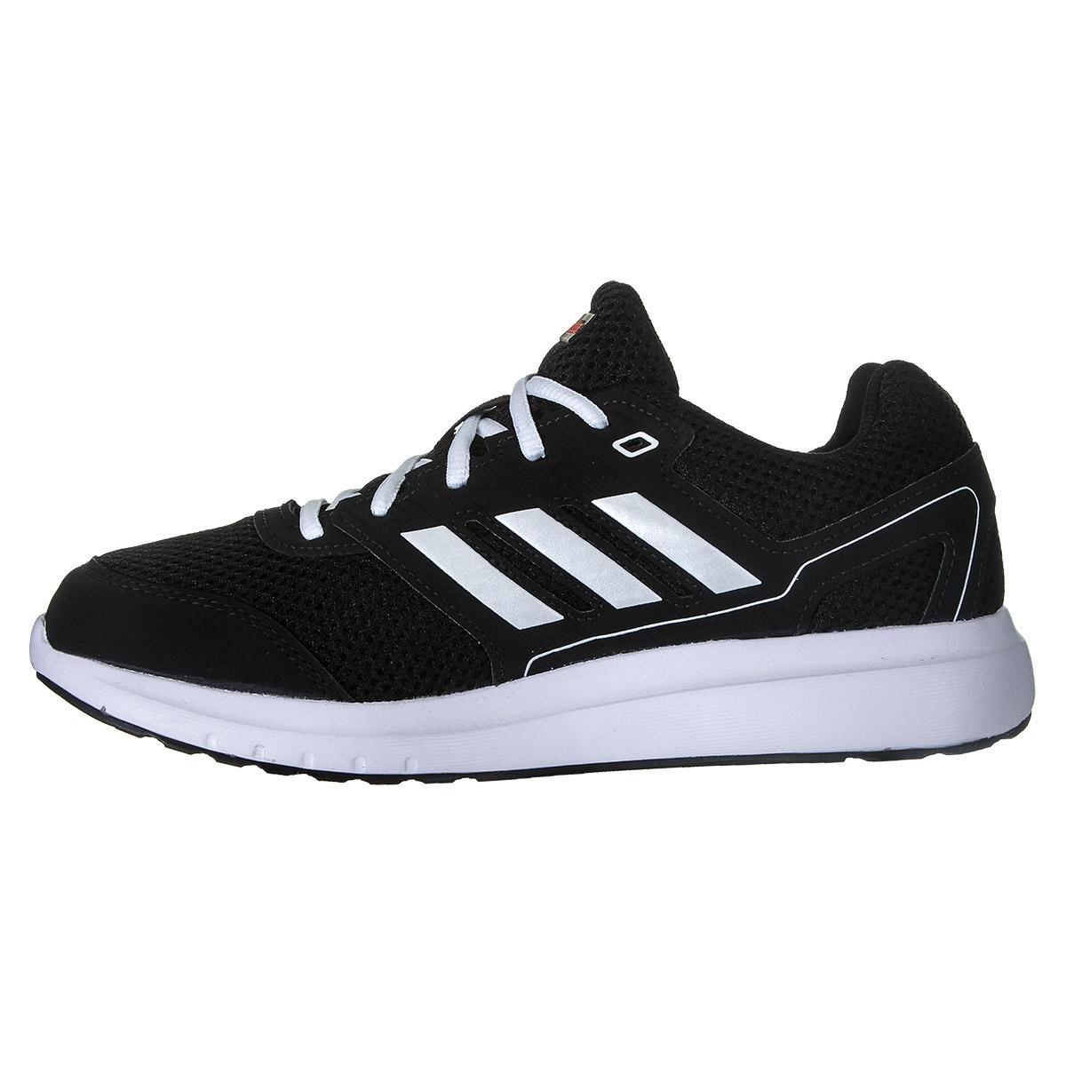 277f1b44d Tênis Adidas Duramo Lite 2.0 Feminino R$ 229,90 à vista. Adicionar à sacola