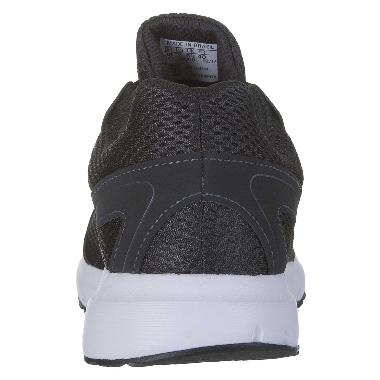 14ef63479 Tênis Adidas Duramo Lite 2.0 Masculino Corrida - Caminhada R  229