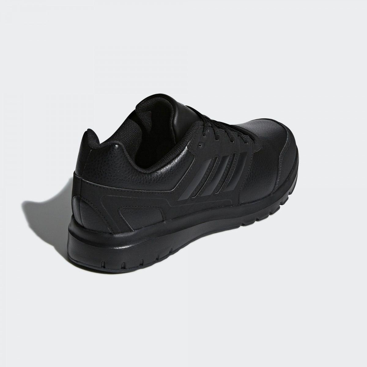 adc10e95d9 Tênis Adidas Duramo Lite 2.0 Masculino - Preto R$ 249,90 à vista. Adicionar  à sacola