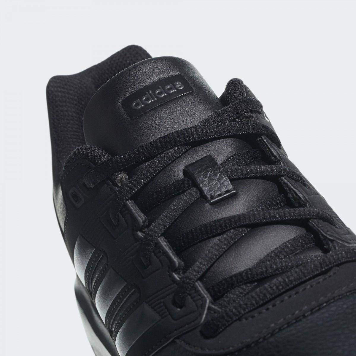 huge discount 5f6f9 0fa50 Tênis Adidas Duramo Lite 2.0 Masculino - Preto R 249,90 à vista. Adicionar  à sacola
