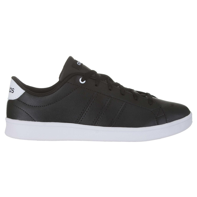 2ba28977e2 Tênis Adidas Vs Advantage Feminino Casual - Produtos para Tênis e ...