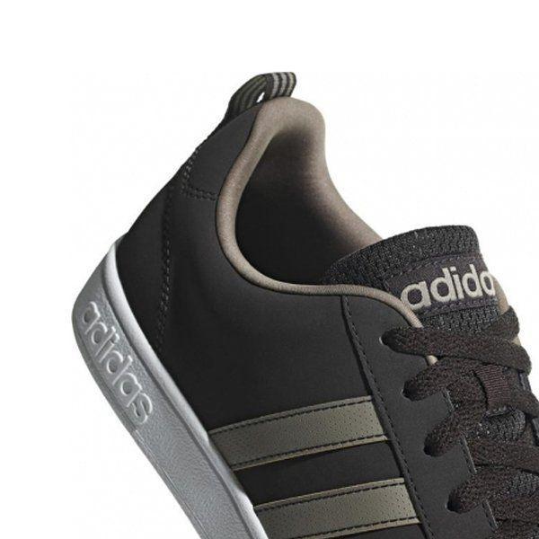7f933b8be7b Tênis Adidas VS Advantage Masculino - Marrom - Tênis - Magazine Luiza