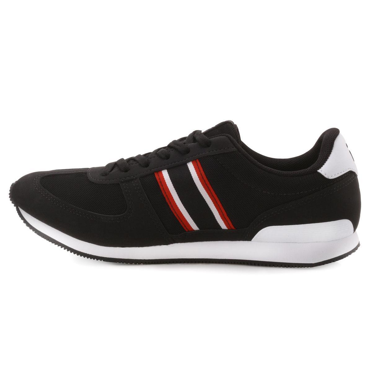 9c8ecd23b7f Tênis Fila Jogging Retro Sport 2.0 FL18 - Tênis para Esportes ...