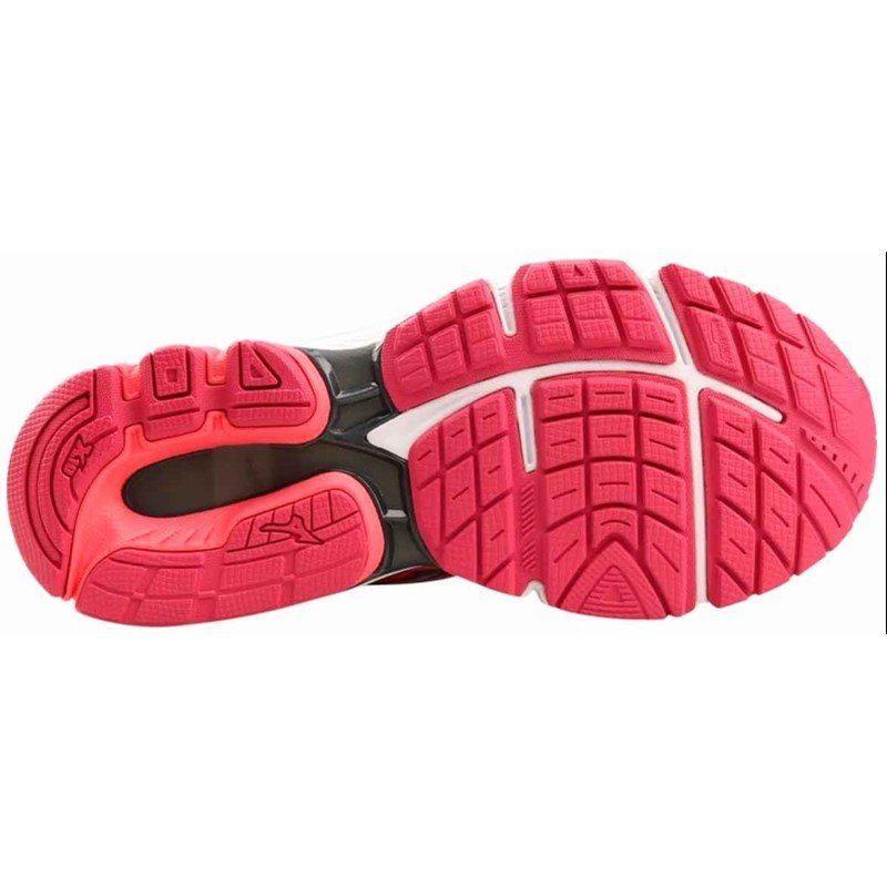 fe13ceb872 Tenis Mizuno Wave Prime 12 W 4135673 - Tênis para Esportes ...