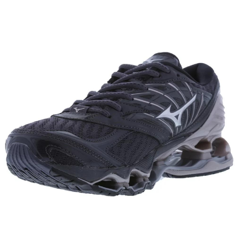 salomon speedcross 3 imitacion 60ml