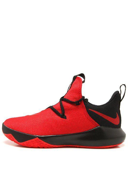 Tênis Nike Zoom Shift 2 Vermelho