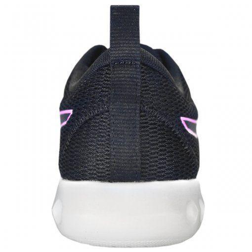 a07510775e986 Tênis Puma Carson 2 New Core W - Feminino - Azul Marinho R$ 179,90 à vista.  Adicionar à sacola
