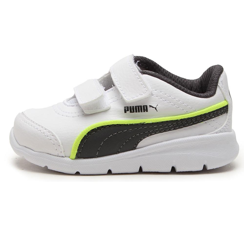 0afc2cab73 Tênis puma stepfleex run infantil R$ 185,00 à vista. Adicionar à sacola